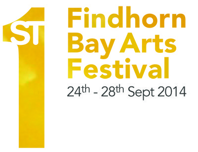 Findhorn Bay Arts Festival