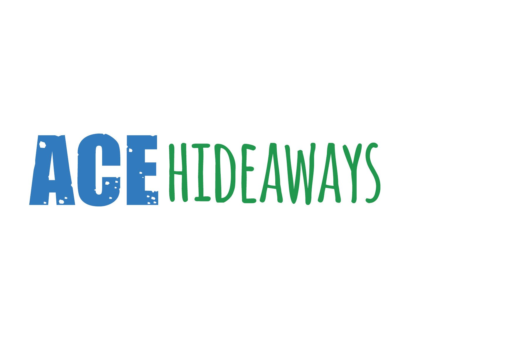 Ace Hideaways